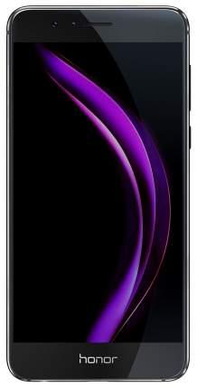 Смартфон Honor 8 32 Gb Black (FRD-L09)