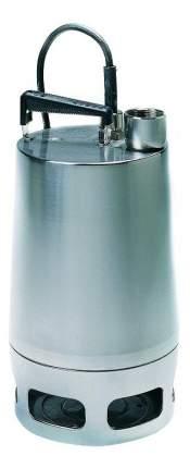 Дренажный насос Grundfos Unilift AP50.50.11.1.V 96010577