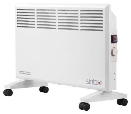 Конвектор Sinbo SFH 3366 Белый