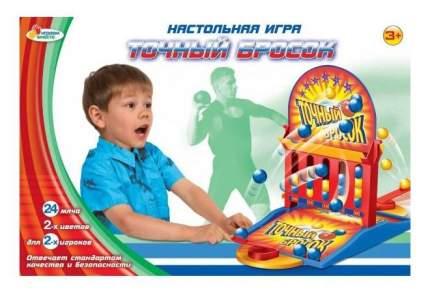 Настольная игра играем вместе b197718-r