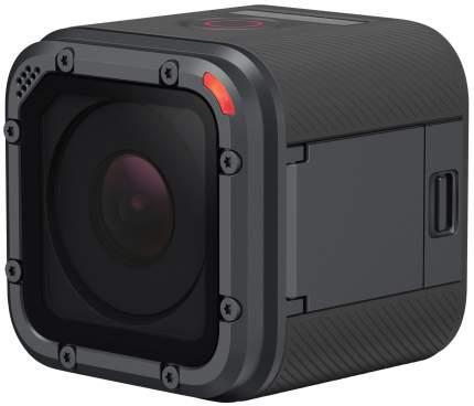 Экшн камера GoPro Hero 5 Session (CHDHS-501) Black