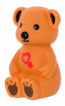 """Игрушка для ванны Курносики """"Медвежонок"""""""