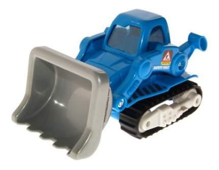 Трактор с ковшом Keenway Construction