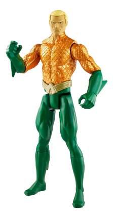 Фигурка персонажа саги Dc Universe™ Бэтмен CDM61 DJW77