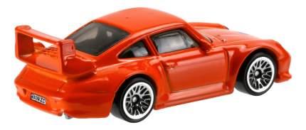 Машинка Hot Wheels Porsche 993 GT 5785 DTX58