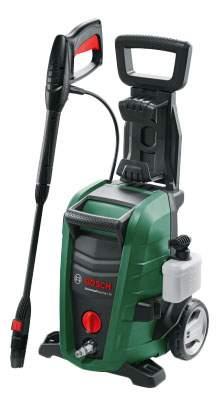 Электрическая мойка высокого давления Bosch UniversalAquatak 135 06008A7C00