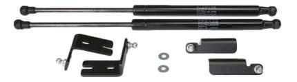 Амортизатор капота RIVAL A.ST.4703.1