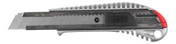 Нож канцелярский Зубр 09170