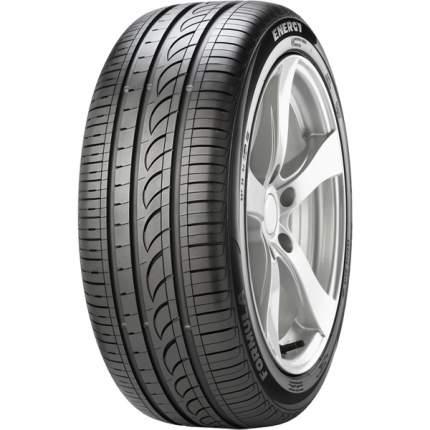 Шины Pirelli Formula Energy 215/55R16 97V (2382400)