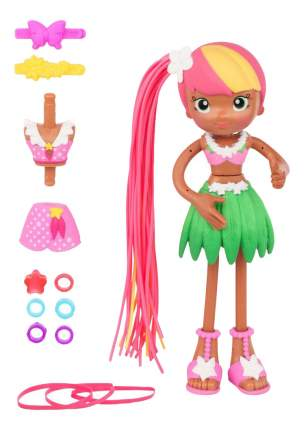 Кукла Moose Betty Spaghetty Зоуи с Гавайев