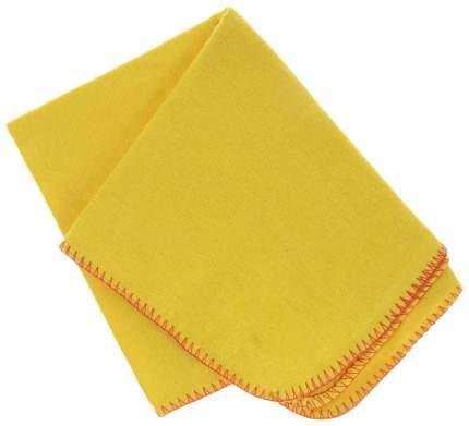 Ткань для полировки Doctor Wax 60x35см 100% хлопок (DW8677)