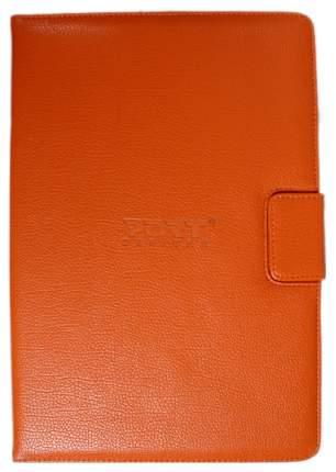 """Чехол PORT Designs DETROIT IV универсальный 7"""" Orange"""