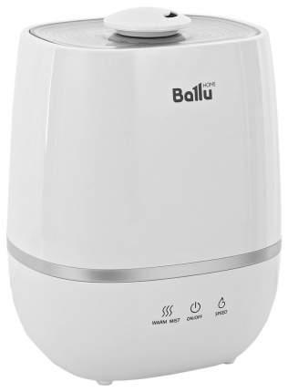 Воздухоувлажнитель Ballu UHB-805