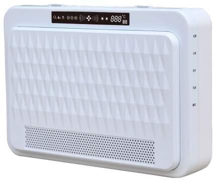 Воздухоочиститель Shivaki SHAP-3010 W