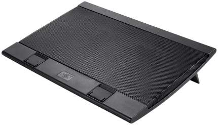 Подставка для ноутбука Deepcool WIND PAL DP-N242-WPALBK