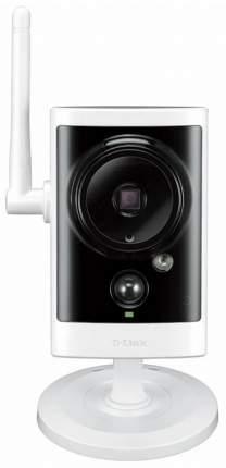 IP-камера D-Link DCS-2330L/A1A