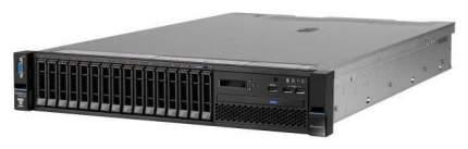 Сервер Lenovo x3650 M5 8871EJG