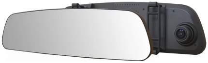 Салонное зеркало заднего вида с регистратором TrendVision MR-700 P