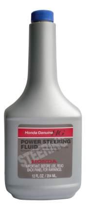 Гидравлическое масло HONDA 0.354л 08206-9002