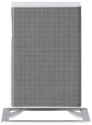 Тепловентилятор Stadler Form A-030E