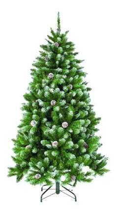 Ель искусственная Triumph tree 73066 Императрица 185 см зеленая