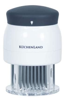 Молоток для мяса Kuchenland KDL-425A