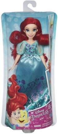Кукла Disney Princess Ариель B5285