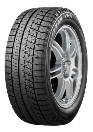Шины Bridgestone Blizzak VRX 175/70 R13 82S