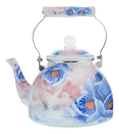 Чайник для плиты Mayer&Boch 23856 4 л