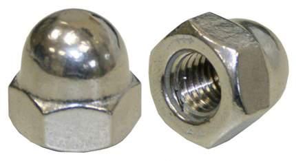 Гайка Зубр 303680-12 M12, 5кг