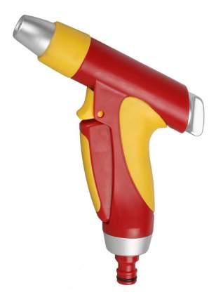 Пистолет-распылитель для полива Grinda 8-427113_z01