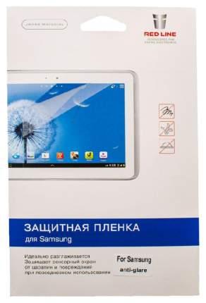 Пленка Red Line для Samsung Galaxy Tab A