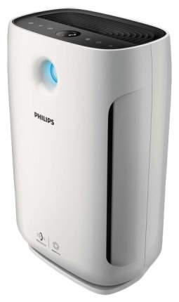 Воздухоочиститель Philips AC2887/10 White