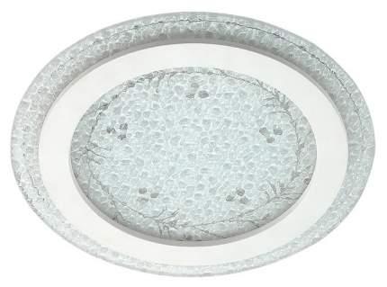 Встраиваемый светильник Novotech Trad 357396