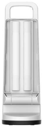 Светильник на солнечных батареях Novotech 357436 27.5 см