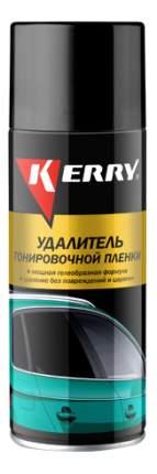 Удалитель тонировочной пленки KERRY 520 мл