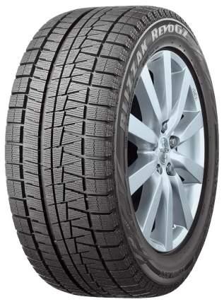 Шины Bridgestone Blizzak Revo-GZ 225/60 R18 100S