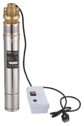Скважинный насос Elitech НГ 550-35В 182180