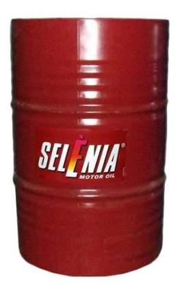 Моторное масло Selenia WR 5W-40 50л