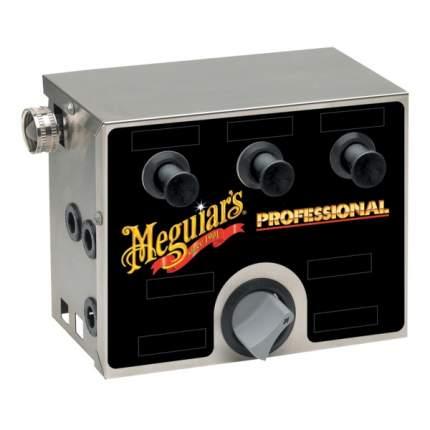 Профессиональный прибор для дозированного разбавления Professional Metering System DMS6000