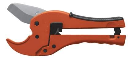 Ножницы для металлопластиковых трубок полуавтоматические 42 мм FIT 70985