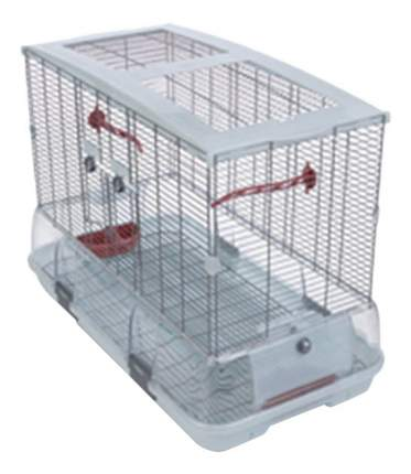 Hagen Vision L01 клетка для птиц