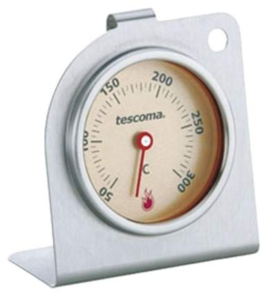 Термометр Tescoma 636154 300 °C