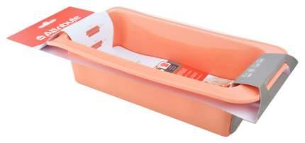 Форма для запекания Attribute ABS305 Розовый