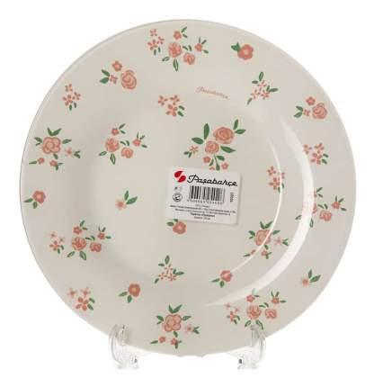 Тарелка Pasabahce Provence 19,5 см