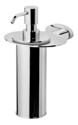 Дозатор для мыла AM.PM A1536900 AWE