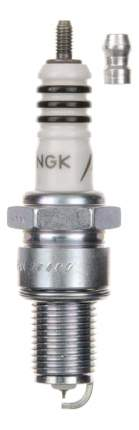 Свеча зажигания NGK BPR6EIX 6637