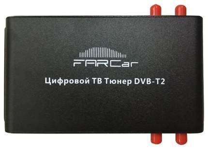 ТВ-тюнер автомобильный FarCar HJ14-SB