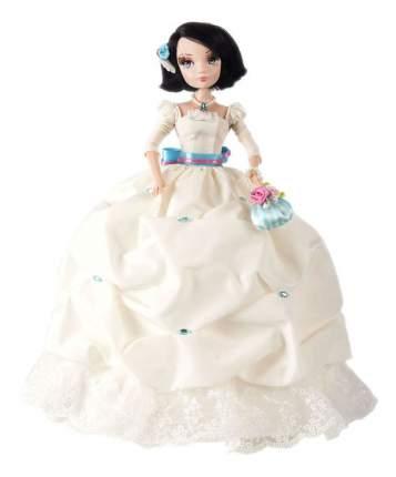 Кукла Sonya Rose Платье Милена 27 см