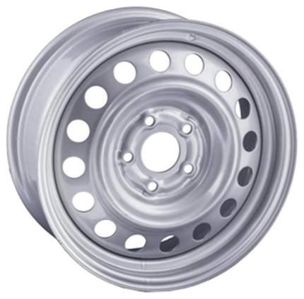 Колесные диски EURODISK R16 6.5J PCD6x130 ET62 D84.1 (71257)
